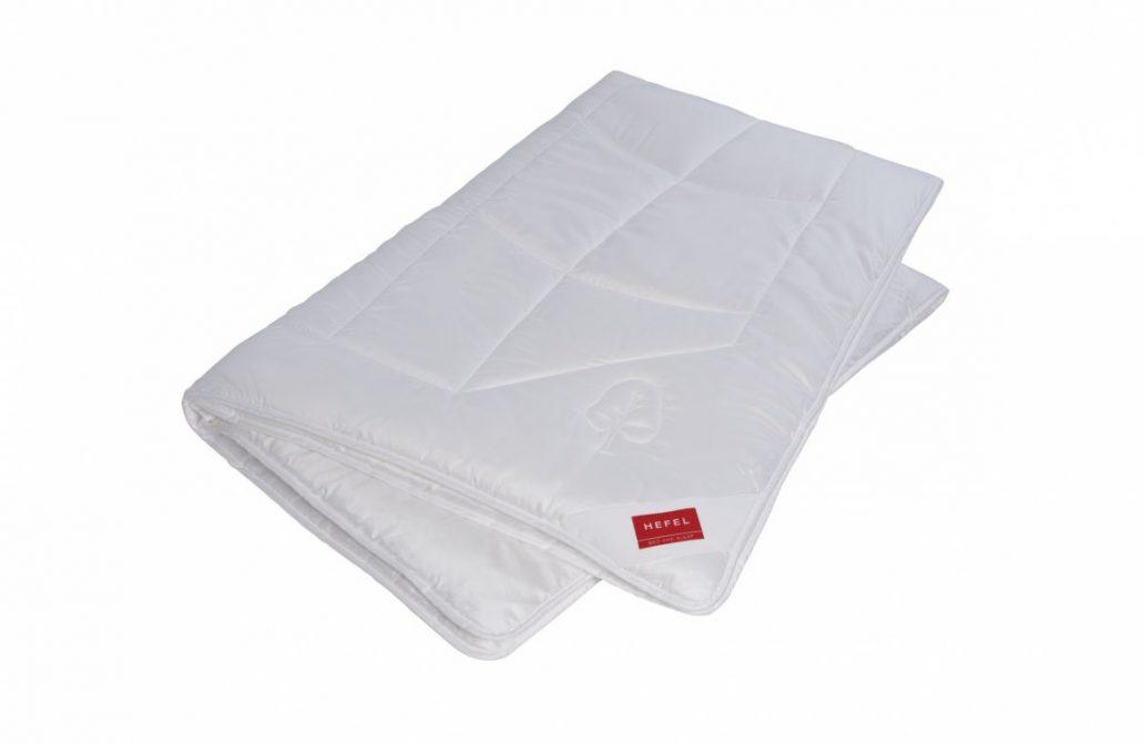 KlimaControl Comfort Decke