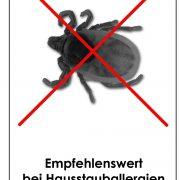 empfehlenswert_gegen_Milben