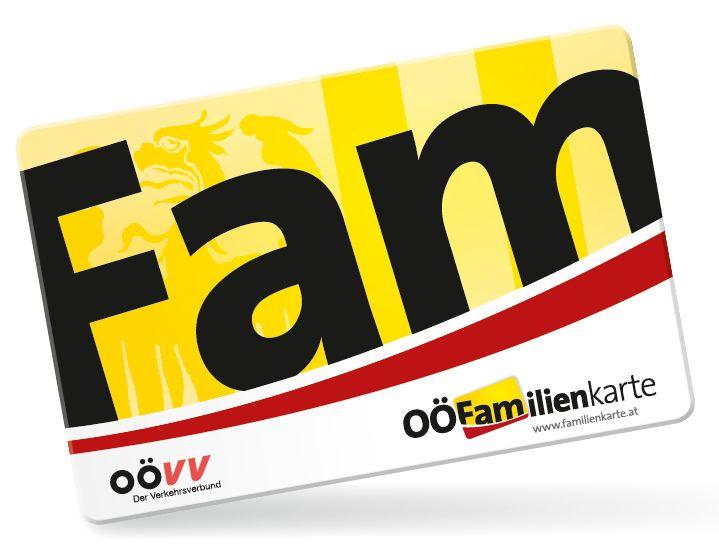 Familienkarte_OOE