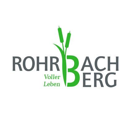 Rohrbach Berg Voller Leben